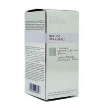 Doctor Babor Derma Cellular Ultimate Derma Optimizer Serum 50ml (=100ml/119,90?)