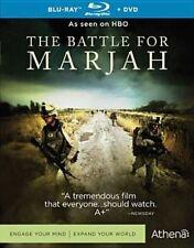 Battle for Marjah 2 PC Bonus DVD BLURAY