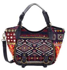 Desigual Bags   Handbags for Women  f5b14de8836a7