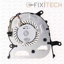 CPU Lüfter Kühler Fan UDQFRSH01CQU für Sony VAIO FIT 13 SVF13 SVF13N Serie