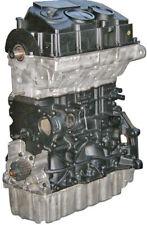 """VW Motor Caddy 1,9 DMotorkennung BLS - VW 1,9TDI """"BLS"""" Top überholt"""