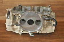 Seadoo Jet Ski Engine Cases, Motor 787