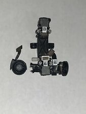 Original DJI Mavic 2 Pro / Zoom - Backward and Lateral Vision System Module