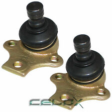 2 LOWER BALL JOINT for CAN-AM OUTLANDER MAX 800R EFI 2009-2012