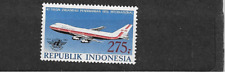 1984 MNH Indonesia Michel 1159 postfris**