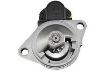 Motor De Arranque para ROVER 800 820 I/SI 820 16v I/SI 820 SE/SI 820 820e