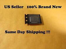1 Piece Brand New Realtek ALC892 LQFP48 Chipset IC chip US