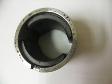 Dewalt 611202-00SV  Magnet Ring  DW059-DC415-DC390-DC385-DCS393-DC415-DCF889