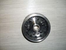 POLRAD Rotor + Anlasser Freilauf Kawasaki Z750 Z750J 04 05 *** alles okey ***
