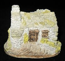 Lilliput Lane - The Hermitage