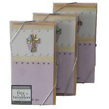 Cartes de vœux et papeterie Amscan