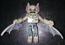 "Minimates DC C3 ""MAN-BAT"""