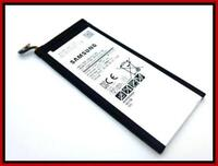 OEM Original EB-BG928ABA 3000mAh Battery For Samsung Galaxy S6 Edge + Plus G928