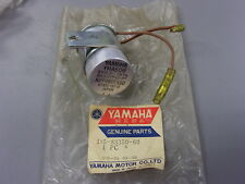 NOS Yamaha Flasher Relay Assembly AT1 CT1 CT2 G6 HT1 115-83350-60