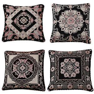 Brocade Decorative Cushions for sale   eBay
