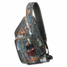 Orvis Sling Pack- New