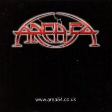 Area 54(CD Single)A Fistful Of Gravy-Paul Smith Music-AR002-2005-