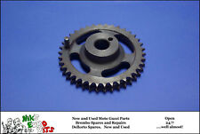 MOTO GUZZI   CALIFORNIA 1100 / EV / QUOTA   CAMSHAFT TIMING GEAR