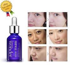 BIOAQUA Blueberry Hyaluronic Acid Liquid Skin Care Anti Wrinkle Collagen Essence