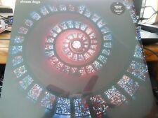 Dream Boys  – Dream Boys  Art Fag Recordings – AF027 2013  NEW