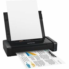 Epson WorkForce WF-100 Inkjet Printer