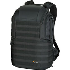 Lowepro ProTactic BP 450 AW II Camera & Laptop Backpack,25L,Drone,Black LP37177
