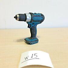 Makita BDF442 RFE3 14.4v Cordless Drill Driver *body only*