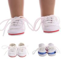 Sports Shoes For Dolls Fit For 18 Inch Doll For American Doll
