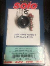 Solo 0610402-K Sprayer Shut-Off Valve Repair Kit for SOLO backpack sprayers