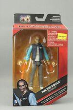 DC Multiverse - Mattel - 6 inch - Suicide Squad - Diablo