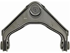 Control Arm With Ball Joint 520-150 Dorman (OE Solutions)