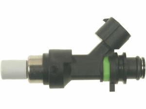 For 2006-2008 Suzuki Grand Vitara Fuel Injector SMP 12294VD 2007 2.7L V6