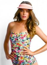 Seafolly swimming tankini top only BNWOT size8