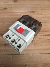 Crabtree Polestar 200 Amp Main Switch Disconnector 3 Phase Pole Isolator BS5419