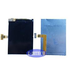 Samsung C3300 écran LCD Verre Pièce De Remplacement Neuf + Outils