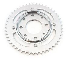 Parts Unlimited Rear Sprocket 41201-364-790 - 428 CL100 SL100 XL100 CB125 - 49T