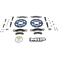 New MIP Losi 5ive-T 5iveT 1/5 Scale Real Brakes Kit 14360