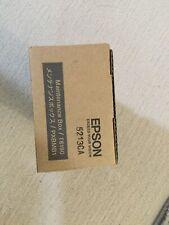 Epson t6190 Maintenance Box PXBMB1