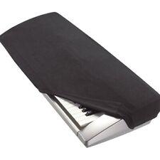 Chord 127.213UK 61 Note Keyboard Cover