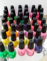 China Glaze Nail Polish 0.5oz/14ml - We combine shipping