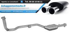 Catalyseur Mercedes-Benz CLK W208 A2024903420