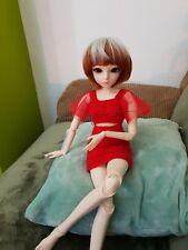 "Clothes for BJD Minifee Doll 1/3 -56 cm- 22"""