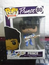 New ListingFunko Pop #80 Rocks Prince Around The World In A Day-Factory Case Of 6