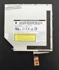 Apple MacBook A1181 DVD Super Drive UJ867A 678-0584A