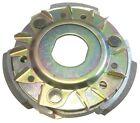 640149 Frizione Piaggio 250-300 Piaggio X7 250 EU3 07/11