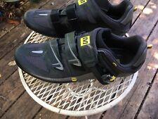 Bike Shoes Mavac France 10.5
