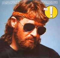 Peter Maffay - Carambolage (LP, RE) Vinyl Schallplatte - 84159