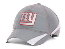 NY New York Giants 47 Brand NFL Buzz Saw Lightweight Team Logo Cap Hat 430c94614