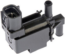 For Toyota Celica Avalon Sienna 00-05 Vacuum Switching Valve Dorman 911-601