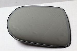 OEM 2010-2015 Lexus RX350 RX450h Left L Door Side Mirror Auto Dim Heated Glass